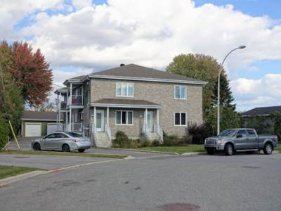 7960-7968 rue Lucien-Lacombe